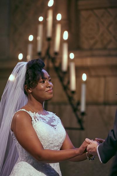 B+D Wedding 350.jpg