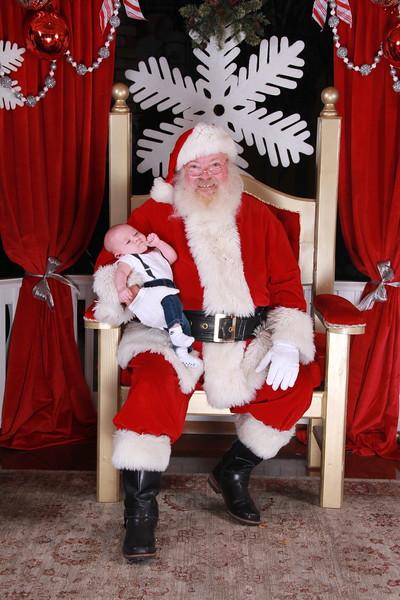 Santa Days_C1 (337).JPG