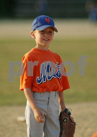 06/21/2005 Mets vs Rays