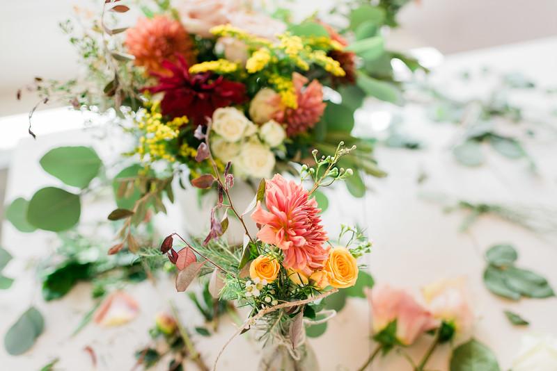 Flowerchild Light&Airy (48 of 270).jpg