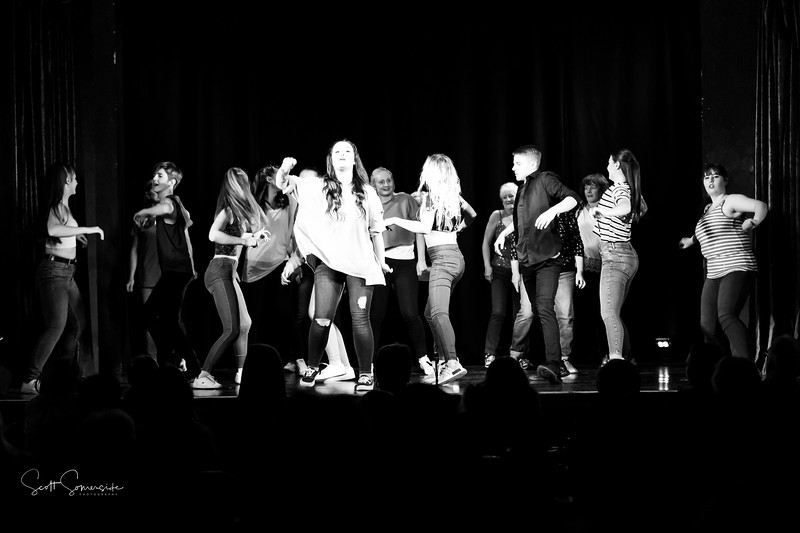 BnW_St_Annes_Musical_Productions_2019_672.jpg