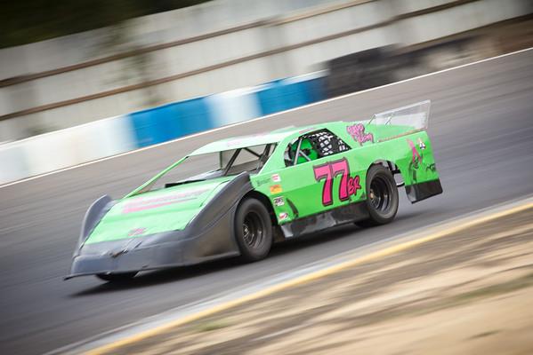 Rapp Racing