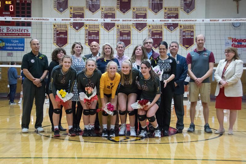 20181019 Volleyball vs. OLGC 129.jpg