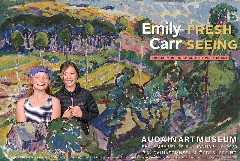 Emily-Carr-_89.jpg