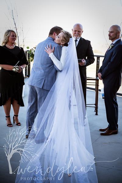 wlc Morbeck wedding 702019-2.jpg