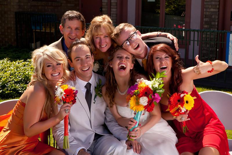Anthony & Heather Wedding-5019.jpg