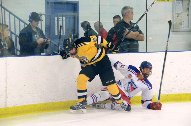 171007 Junior Bruins Hockey-025.JPG