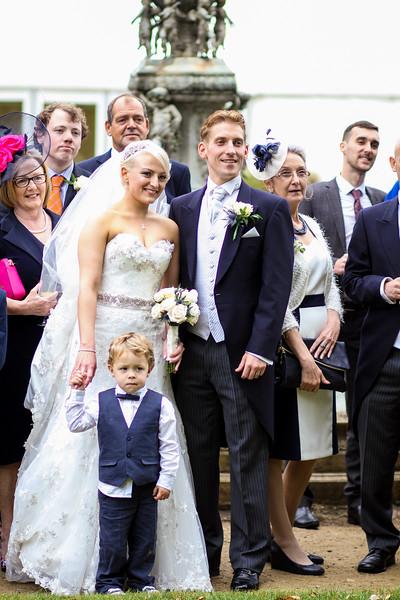 Campbell Wedding_368.jpg