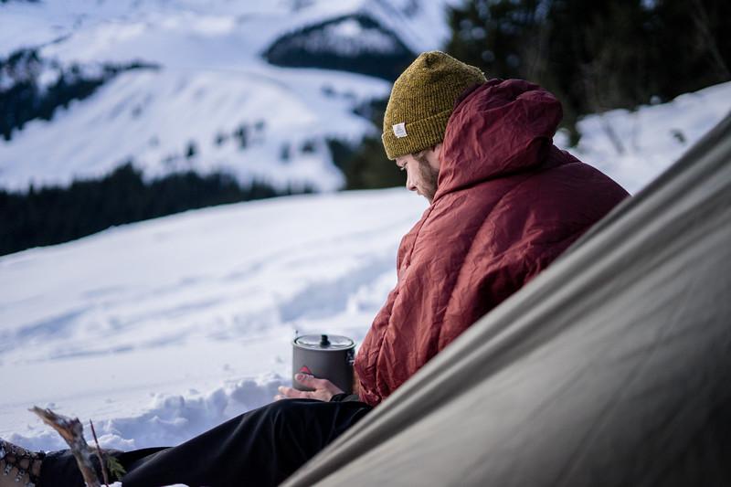 202001_Winter Camping_184.jpg