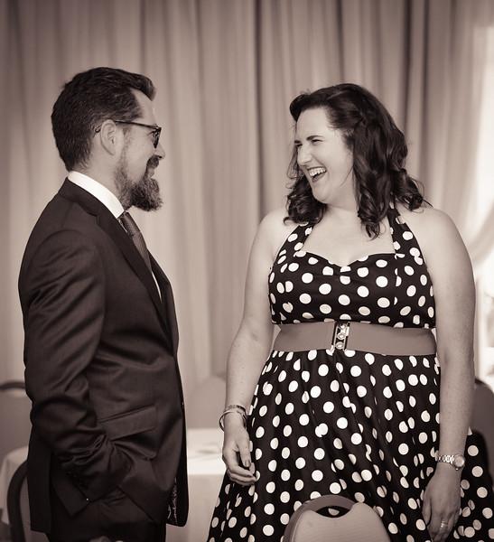 Gemma & Chris-1-279.jpg