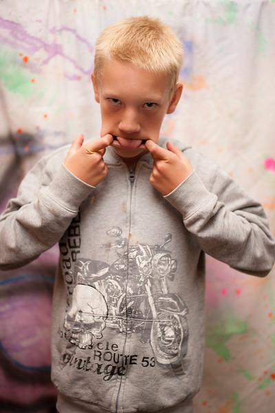 RSP - Camp week 2015 kids portraits-45.jpg