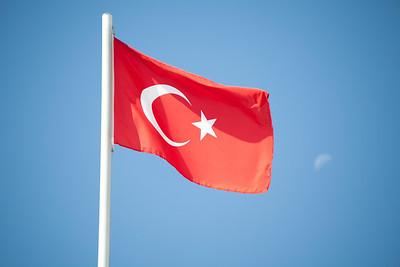 TRENDSETTERS 2013 In Turkey.
