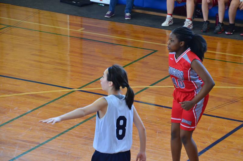 Sams_camera_JV_Basketball_wjaa-6430.jpg