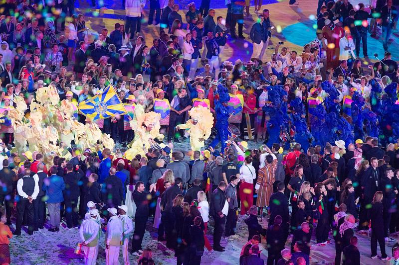 Rio Olympics 05.08.2016 Christian Valtanen _CV42711-2
