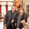 Linda and Ray Carnevelli-14