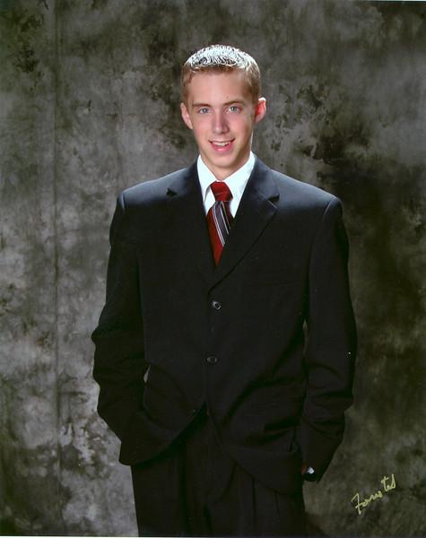 In Suit from Far DIP.jpg