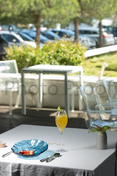 BIRDSONG Schweppes Cocktails 079.jpg