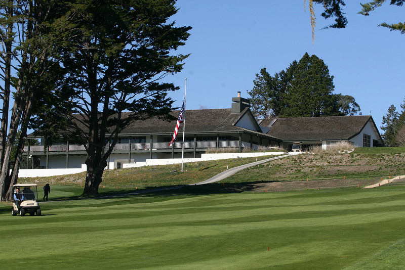 1 clubhouse from fairway.JPG
