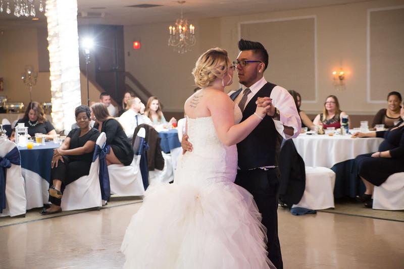 Diaz Wedding-3133.jpg