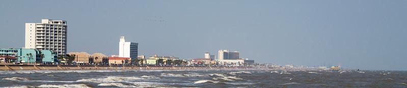 GalvestonSeawall2.jpg