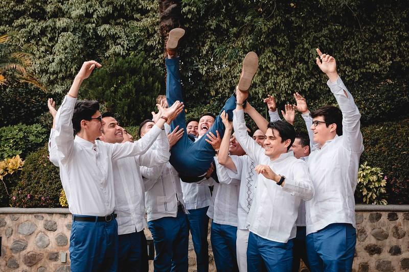 A&A boda ( Jardín Arekas, Cuernavaca, Morelos )-346.jpg