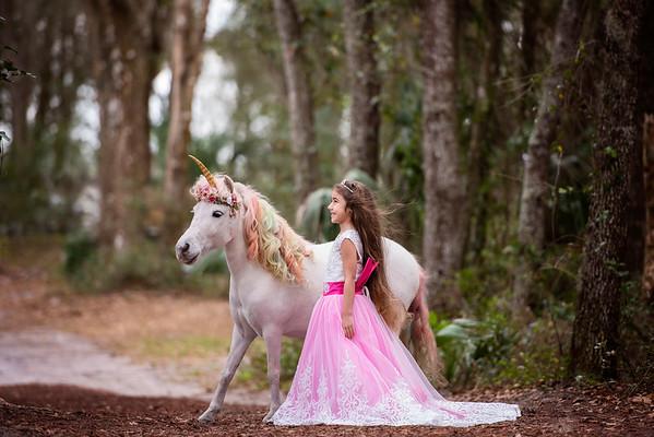 Unicorns Feb 2021 - cieszynski