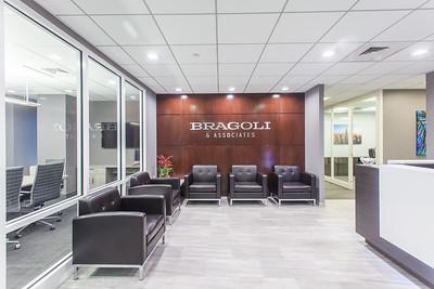 Bragoli & Associates