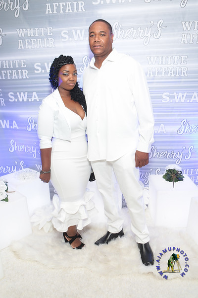 SHERRY SOUTHE WHITE PARTY  2019 re-19.jpg