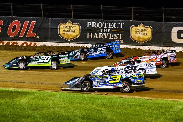 Lucas Oil Speedway (MO) 5/25