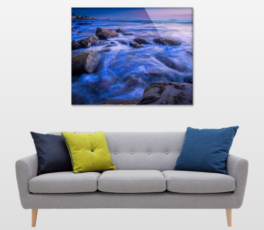 exposed-couch-fine-art-photography-la jolla-ocean art.png