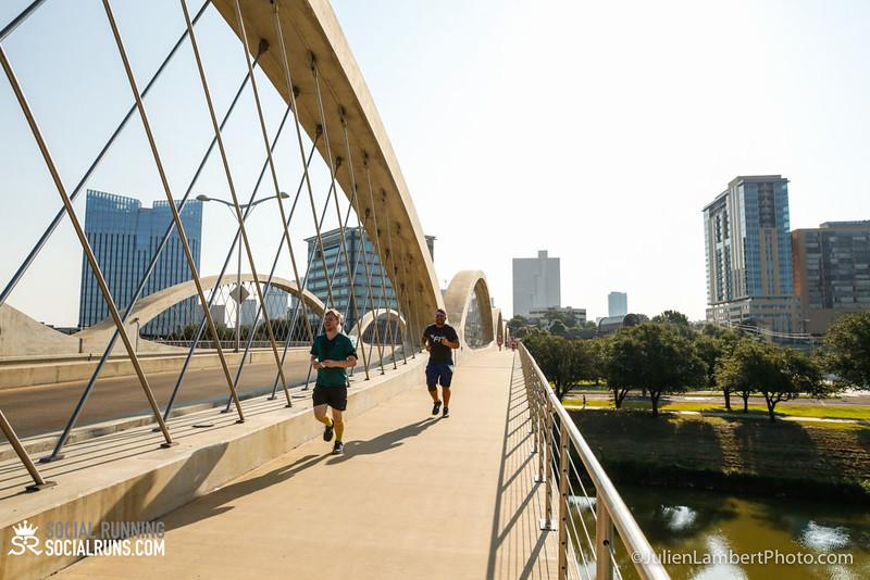 Fort Worth-Social Running_917-0186.jpg