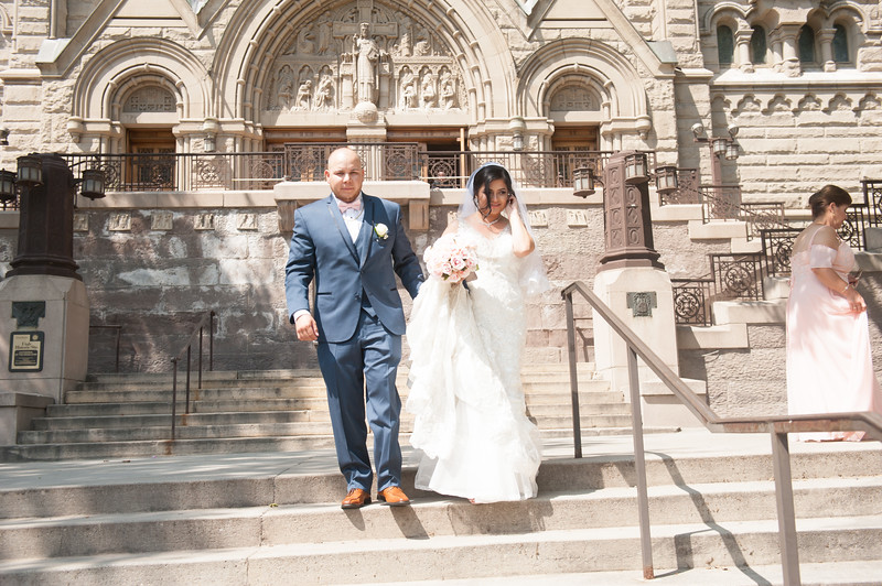 Estefany + Omar wedding photography-582.jpg
