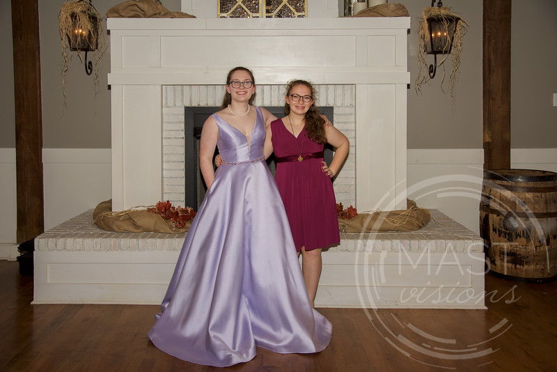 Fall Formal (137 of 209).jpg