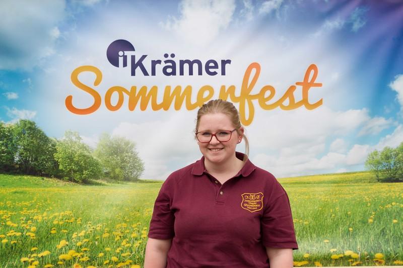 kraemerit-sommerfest--8680.jpg