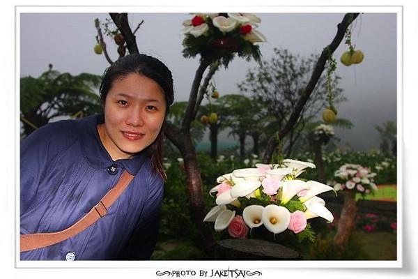 20080412 旅拍集錦