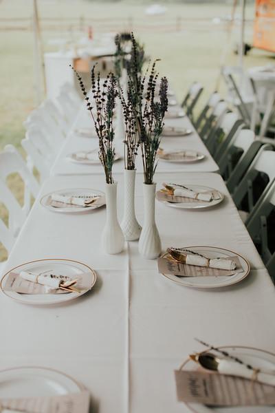 annie and brian wedding -367.JPG