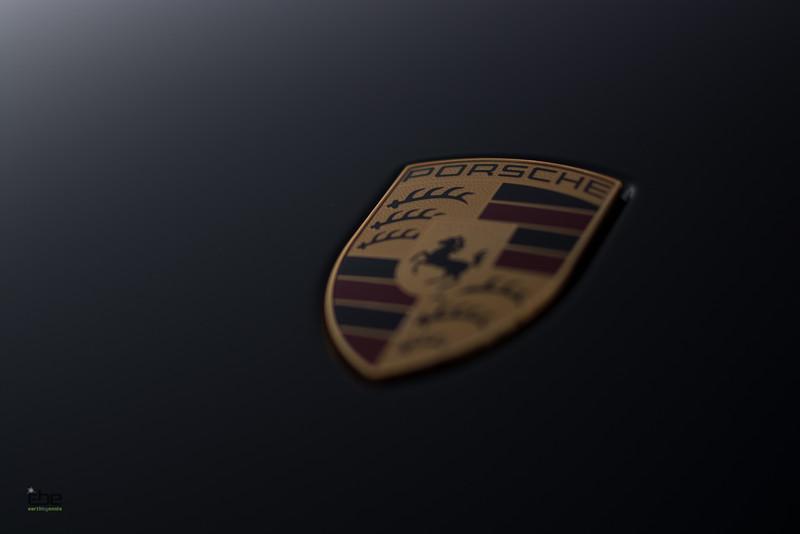Heather_Ennis_Porsche-8170.jpg