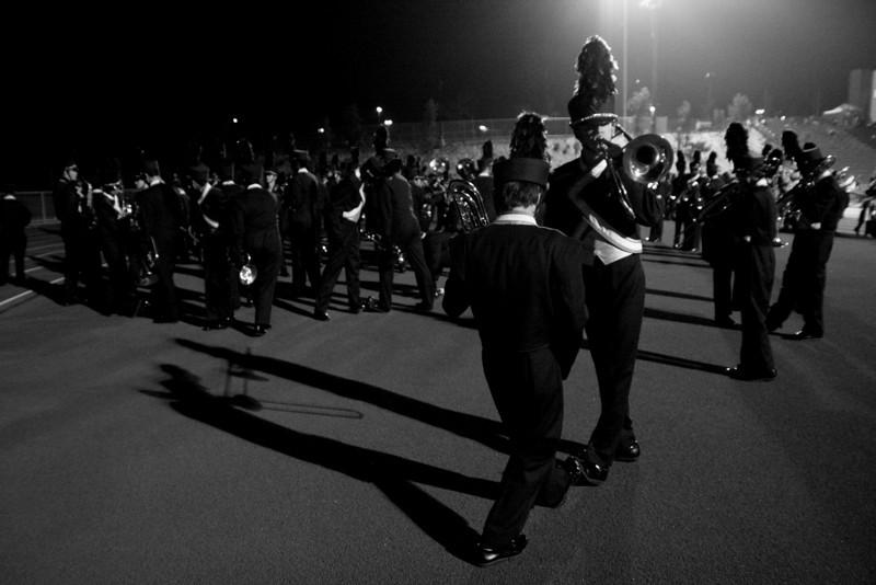 marchingband-0040.jpg