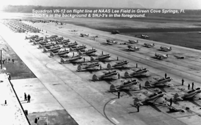 MILITARY-VN-12-LEE-FIELD-OVERVIEW_zps46666b9c.png