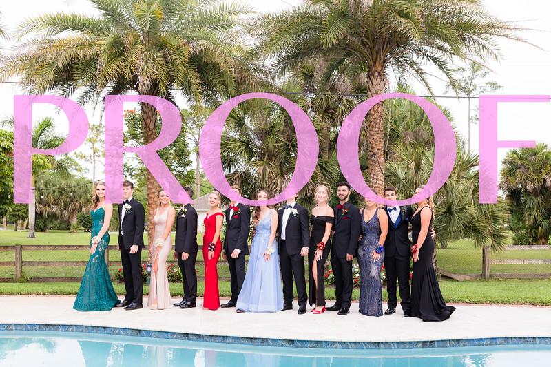 Prom 2019-151.jpg