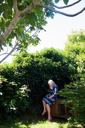 Janine Lowe Beach-295.jpg