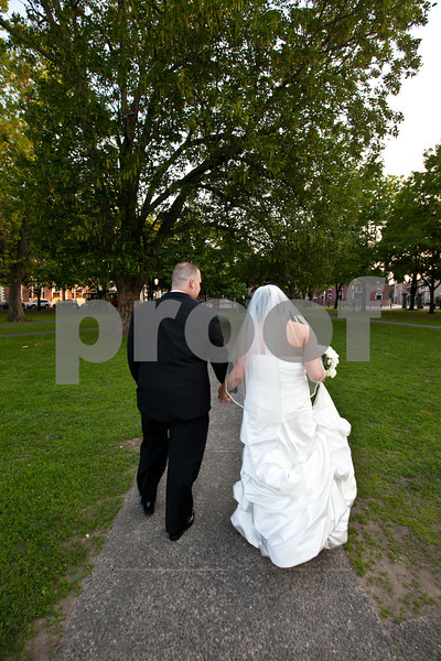 Mizioch Wedding-354.jpg