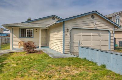9314 S Ainsworth St Tacoma, Wa.