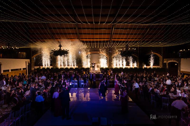 F&D boda ( Hacienda Los Albos )-132.jpg