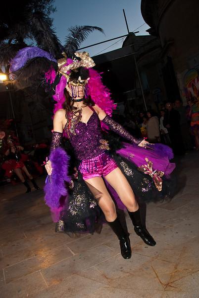 Sunday Carnival09-212.jpg