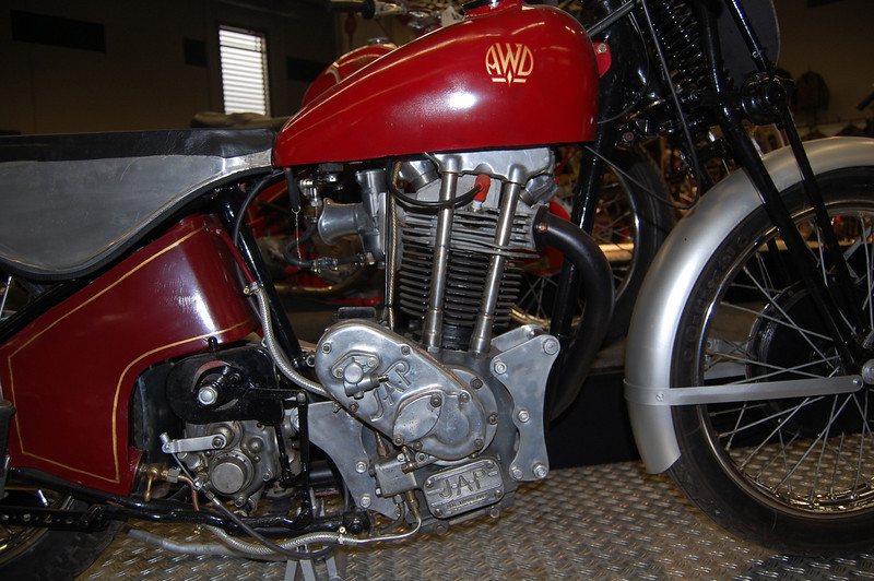 2008_0302Bild0065