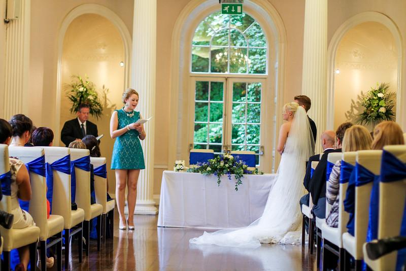 Campbell Wedding_281.jpg