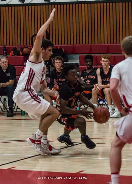 Varsity Boys 2017-8 (WM) Basketball-0444.jpg