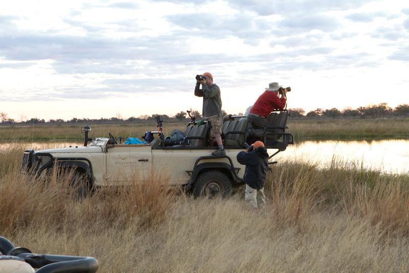 Botswana-20110714-1045.jpg