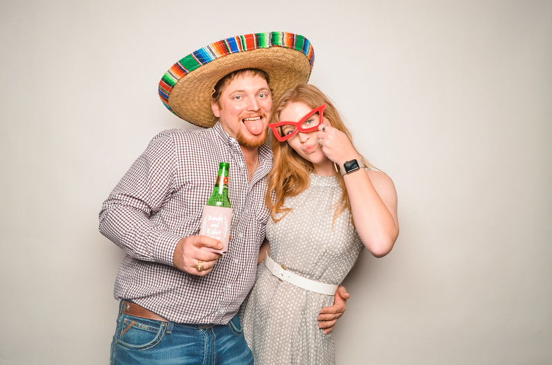 Katie & Randy's Wedding Photo Station-70015.jpg